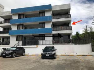 120 Chichirica St B-21, Tumon Chichirica Condominiums, Tumon, GU 96913