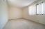 120 Chichirica Street A32, Tumon Chichirica Condominiums, Tumon, GU 96913