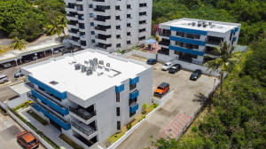 120 Chichirica Street A32, Tumon Chichirica Condominiums, Tumon, GU 96913