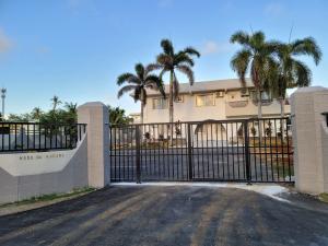 172/Unit 1 San Miguel Street, Talofofo, GU 96915