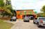 129 Padua Lane, Talofofo, GU 96915