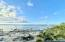 328 Chalan Machaute 3A, Agana Oceanview Condo-Maite, MongMong-Toto-Maite, GU 96910