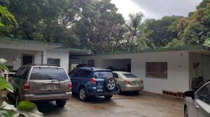151 Felix C. Babauta Street, Santa Rita, GU 96915
