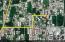 178 East Rojas Lane, Mangilao, GU 96913