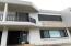 155 CHALAN PONTAN 341, Las Palmas Condo-Phase III-Dededo, Dededo, GU 96929