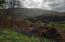 Torres Adventista Road, Agat, GU 96915