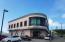 201 Farenholt Avenue 105, Oka Bldg, Tamuning, GU 96913