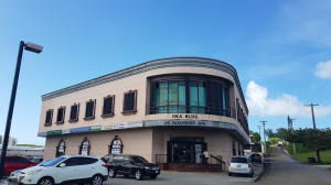 201 Farenholt Avenue 201, Oka Bldg, Tamuning, GU 96913