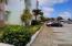 Macheche A34, Pacific Gardens Condo-Dededo, Dededo, GU 96929