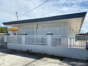 B 286 J U Torres Drive, Mangilao, GU 96913