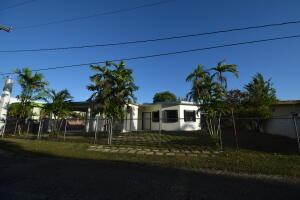 157B Cruz Lane, Tamuning, GU 96913
