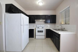 140 Cepeda Way, Barrigada, GU 96913