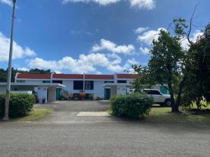 61 Casa De Serenidad Townhouse 61, Yona, GU 96915