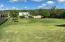 large side yard
