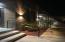 316 Pas Street Unit B, Tamuning, GU 96913