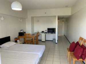 270 Chichirica St Pia Resort 206, Tumon, GU 96913