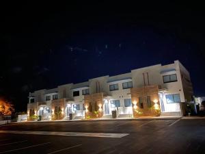 316 Pas Street Unit C, Tamuning, GU 96913