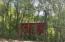 116 Road A, Inarajan, GU 96915