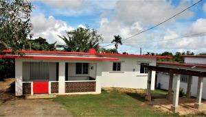134 Frederico Dr., Agana Heights, GU 96910