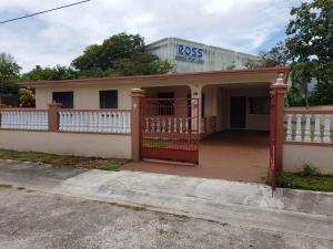 138 ilangilang Liguan Terrace, Dededo, GU 96929
