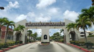Apusento Gardens Condo-Ordot-Chalan Pago MaiMai Unit H104, Ordot-Chalan Pago, GU 96910