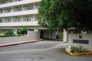 270 Chichirica Street 1102, Tumon, GU 96913