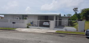 4 Lourdes Baza Gardens Street, Yona, GU 96915