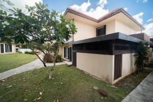 15 Felix Street 15, Perez Acres, Yigo, GU 96929