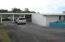 238 Paseo De Oro Street, Tamuning, GU 96913