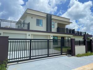 403 Western Boulevard, Tamuning, GU 96913