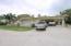 125 Kadi Lane, Barrigada, GU 96913
