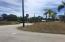 239 Pinate Street, Barrigada, GU 96913