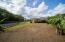 226 Pangelinan Way, Barrigada, GU 96913