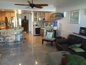 Agana Beach Condo-Tamuning 125 Dungca Beach 106, Tamuning, GU 96913