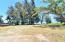 197 Chorito Blvd. Marine Corps Drive 102, Asan, GU 96910