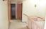 3rd floor hallway area