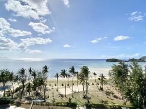 125 Dungca Beach Way 903, Agana Beach Condo-Tamuning, Tamuning, GU 96913