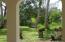 150 Tun Jesus Paulino Drive, Inarajan, GU 96915