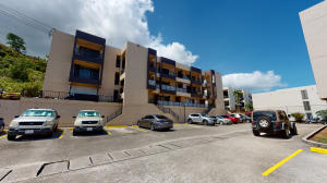 San Vitores Court Condo 183 Bamba Street A7, Tumon, GU 96913