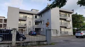 156 Tan Felicita Dungca Street 3A, Tamuning, GU 96913