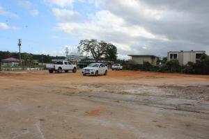 Tun Jose Salas Street, Tamuning, GU 96913