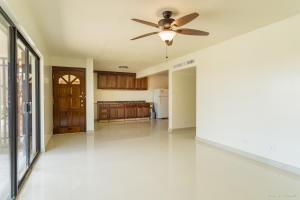 Bamba Street A2, San Vitores Court Condo, Tumon, GU 96913