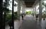 162 Western Boulevard 110, Oka Towers Condo-Tamuning, Tamuning, GU 96913