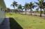 237 Senesa Loop, Marianas Terrace, Yigo, GU 96929