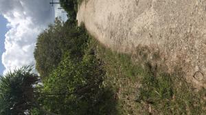 Off Chalan Koda, Dededo, GU 96929