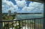 241 Condo 803, Alupang Cove Condo-Tamuning, Tamuning, GU 96913
