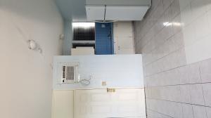 128 Bonito Street Unit 11, Not in List, Tamuning, GU 96913
