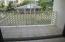213 Ypao Road 213, Ypao Gardens Condo, Tamuning, GU 96913