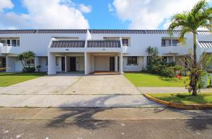 176 Villa I'Sabana 176, Tamuning, GU 96913