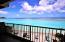204 Frank Cushing Street 403, Blue Lagoon Condo, Tumon, GU 96913